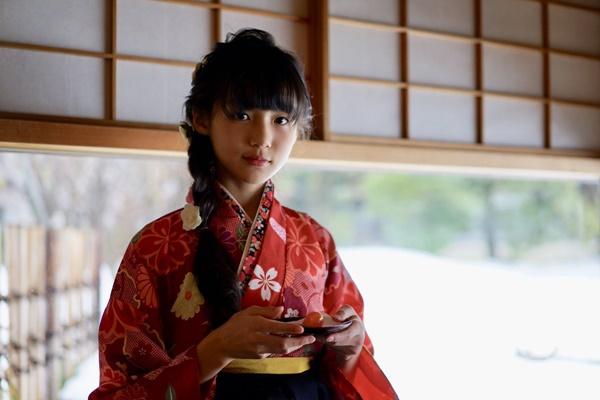 花田姫佳のwiki風プロフ