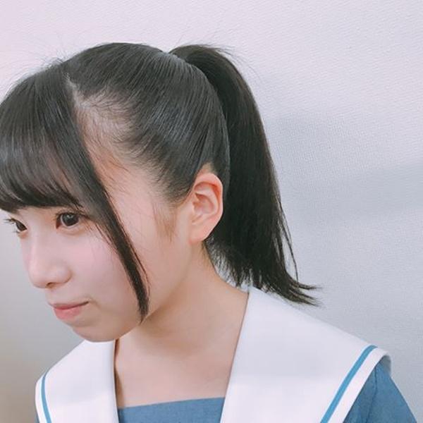 くーか(榊 美優)のwiki風プロフ!