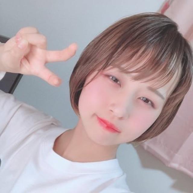 はづき(YouTuber)の本名や身長などのwiki風プロフ!