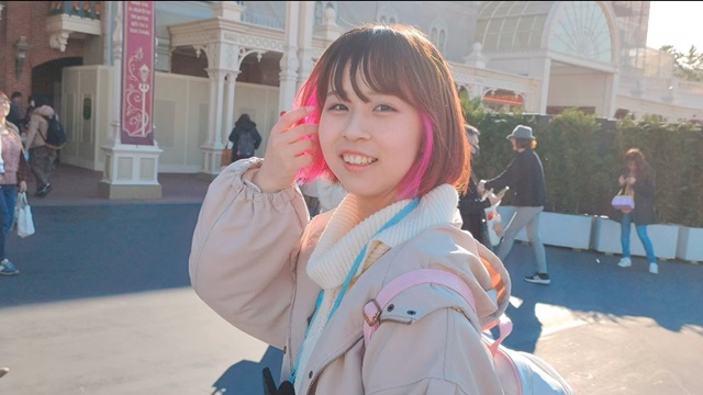 はづき(YouTuber)の高校はどこ?