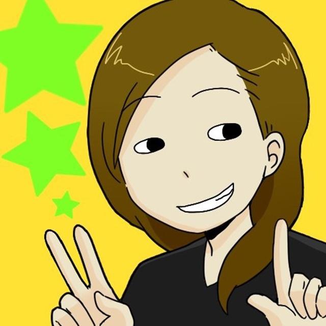 よりこ(yoriko's life )の年齢や本名などのwiki風プロフ!素顔画像はある?仕事は何?