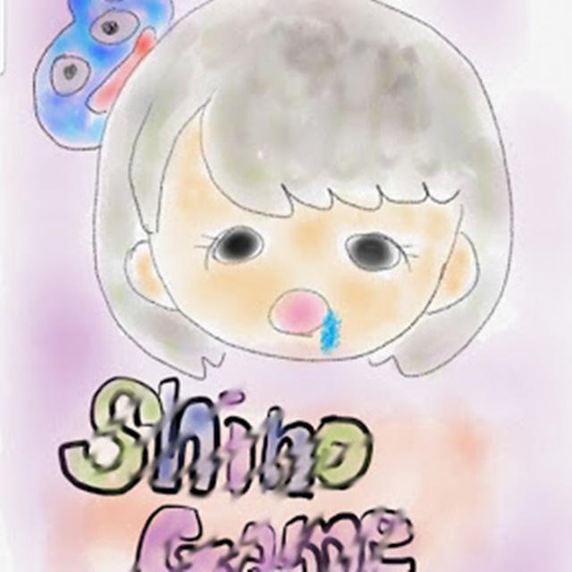 shino game(しのゲーム)の本名や年齢などのwiki風プロフィール!仕事や彼氏は?