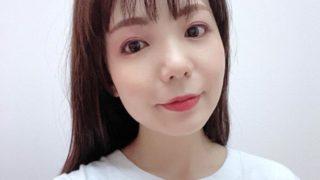 かたせあいか(aica katase)の年齢や本名などのwiki風プロフ!仕事は何?あざの理由は?