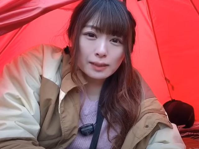 なつきゃんぷ(natsu camp)の年齢や本名などのwiki風プロフ!仕事や彼氏は?