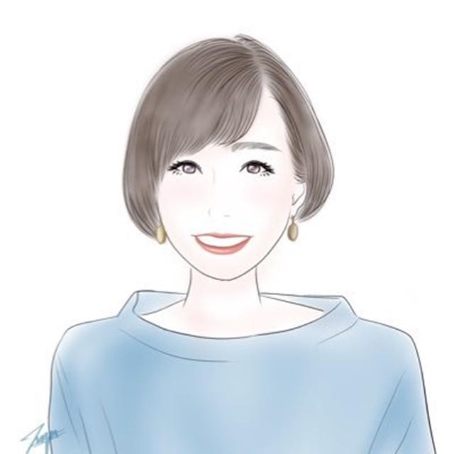 nanoha styleの年齢や本名などのwiki風プロフ!素顔画像はある?仕事は?