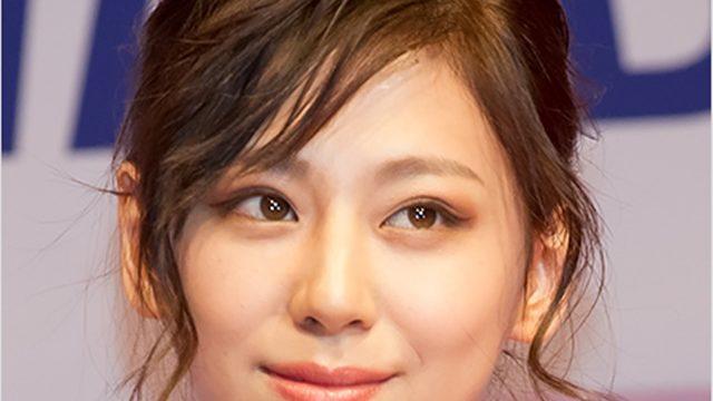 人気女性歌手で女優のXが営業メール?誰で名前は?西内まりあが有力か?